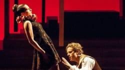 «Le timide à la cour»: du théâtre classique avec une résonnance résolument