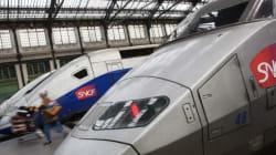 Pour sauver Alstom, le gouvernement va acheter 16 TGV soit 1,2 million par