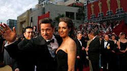 Angelina Jolie And Brad Pitt Reach Temporary Custody