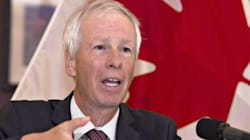 Vindicated Dion Happy Liberals Are Finally Taxing