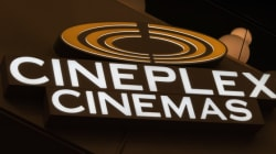 Cineplex Mulls Streaming Original Movies As Attendance
