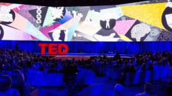 Así son las charlas TED que cada año ven más de 1.000 millones de