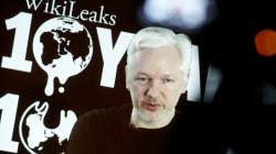 WikiLeaks promet des révélations sur les élections