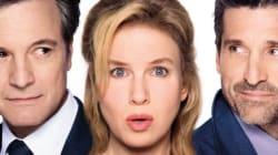 Pourquoi aime-t-on tant Bridget Jones même si ce n'est jamais un
