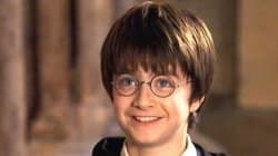 All 8 Harry Potter Movies Are Coming Back To