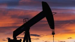 Canada's Oil Industry Is Set To Bleed $10B This