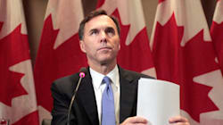 Ottawa Ran Bigger Deficit In August Compared To Last
