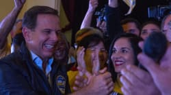 2 lições que aprendemos sobre o Brasil com as eleições