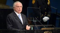 Brasil, direitos humanos, e a crise internacional de refugiados e