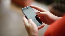 Cellulaire et cancer: l'étude qui confond les