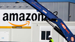 Amazon va ouvrir son
