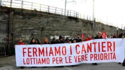 Per distruggere risorse, il ponte sullo Stretto di Messina e le olimpiadi sono un'ottima