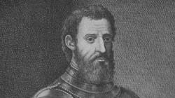 Giovanni da Verrazzano, l'esploratore passionale che scoprì la Baia di New