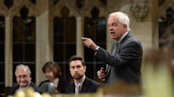Immigration Minister Grilled In Senate Over Controversial