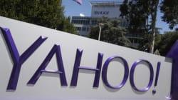 Yahoo! accusé d'espionner les mails de ses clients pour le FBI ou la