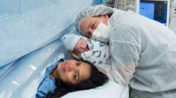 «J'ai dû payer 52 $ pour pouvoir prendre mon nouveau-né dans mes