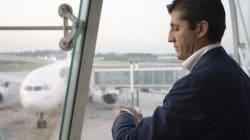 400 voyageurs demandent l'aide d'une entreprise