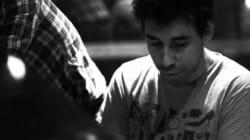 Le batteur de Karkwa lancera son album solo le 1er