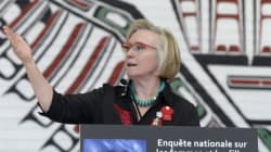 Indigenous Affairs To Give Up Documents It Claimed Didn't
