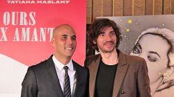 «Le FNC est le seul grand festival de cinéma de Montréal», affirme Kim