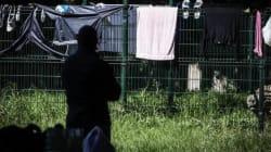 Lo stupratore della turista australiana fermato su un treno mentre cercava di fuggire