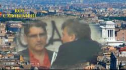 Mafia Capitale, la procura di Roma chiede 116