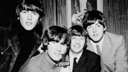 The Beatles: una extraordinaria lección de