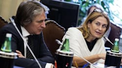 Consiglieri critici su Verdelli, nomine facili e vertici contro