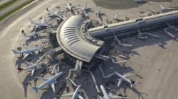 Airports Must Be Good Neighbours To The Communities Around