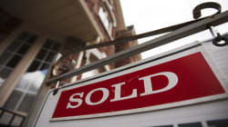 Honeymoon Over For Seller's Market When New Mortgage Rules