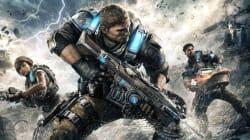 «Gears of War 4», une épopée