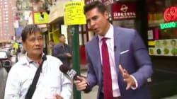 Jugé raciste, ce sketch de Fox News fait