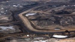 Rejoice, Alberta! Oil Hits Its Highest Price In 4