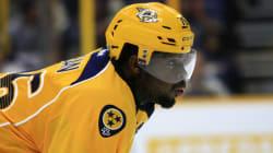 Le retour de P.K. à Montréal fait partie des cinq matchs à surveiller en