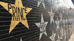 Pour la première fois, les studios de Prince ouvrent leurs