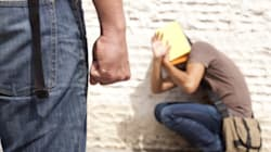 Obese Teens More Likely To Be Bully And Victim, Study