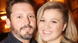 Kelly Clarkson Is Taking No Chances With Getting Pregnant