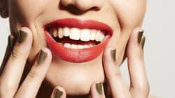 Astuces beauté : 10 faux pas maquillage à éviter et les astuces pour les corriger