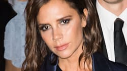 Victoria Beckham Says She Eats 1 Thing Every Day For Perfect
