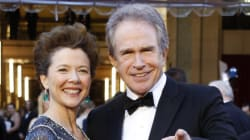 Warren Beatty Talks About His Trans Son For The First