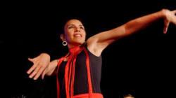 «Cabaret Flamenco»: le rendez-vous mensuel du flamenco à