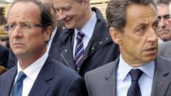 Hollande est un menteur: