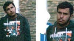 Arrestato il sospetto terrorista in Sassonia, la polizia conferma: