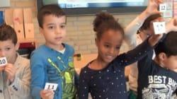 4歳からシチズンシップを教える、オランダの小学校視察記