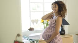 Maternidade independente: Uma realidade crescente na sociedade