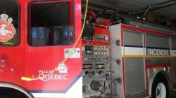 30 % des incendies causés par des articles de fumeurs à