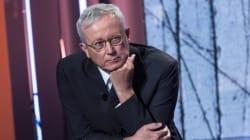 L'ipocrisia di Forza Italia e la confusione di Tremonti sulla riforma