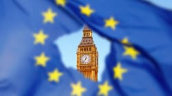 Propaganda Vs economia: l'Inghilterra inizia a fare i conti gli effetti negativi della