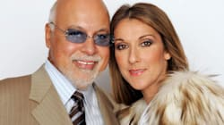 Céline Dion Says She's Only Loved And Kissed One Man In Her