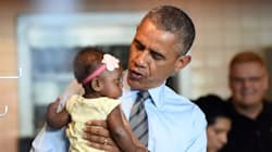 Obama Just Made Change Tables Mandatory In Men's